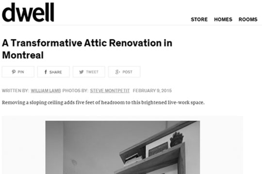 2015-02-09_A-Transformative-Attic-Renovation-in-Montreal_Dwell_LMcComber-architecture